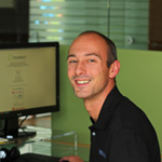 Christoph Reichl - Redaktion