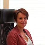 Monika Oberascher - Buchhaltung