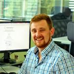 Roland Bamberger - Online Marketing und Produktmanagement